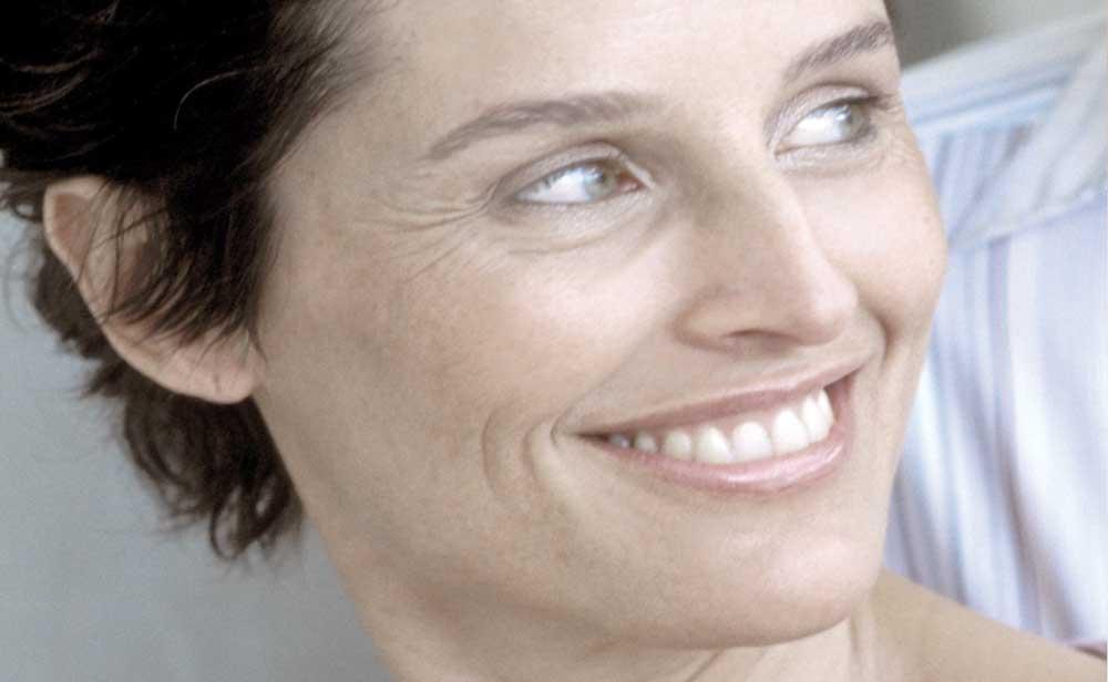 Tandpleje hos Denteam tandlægecentret